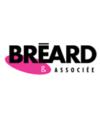 breard