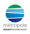 logo-metropole2