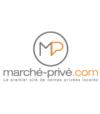 marche-prive2